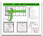 Feuerwehr-Fluchtplan.jpg