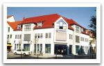 Volksbank Spremberg Bad Muskau e.V.